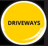 circles-driveways