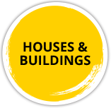 circles-houses