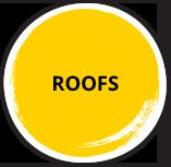 circles-roofs