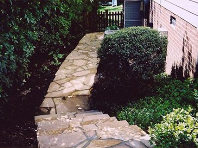 A Power Washing Wake Forest Youngsville Raleigh