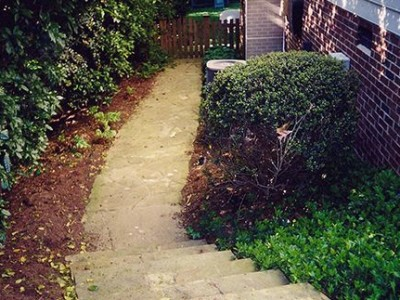 A power washing wake forest youngsville raleigh - Exterior power washing garner nc ...